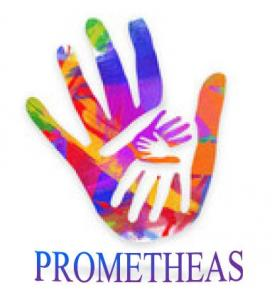PROMETHEAS